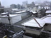 050304yuki.jpg