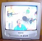 14int_tv.jpg