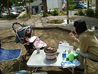 2006hanami_2.jpg