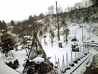 2007.12.31の新潟