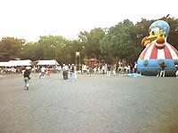 さんま祭り