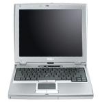 Dell_D400