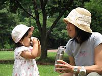 夢見が崎動物園2