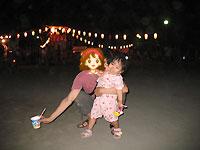 2008盆踊り