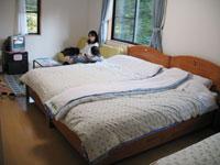 13畳洋室