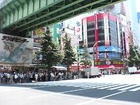 akiba0365.jpg