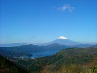 asinoko_fuji.jpg