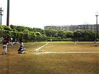 baseball0373.jpg
