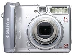 canonA540.jpg
