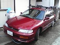 car0039.jpg