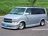 car_asutoro-.jpg