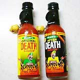 death_01.jpg