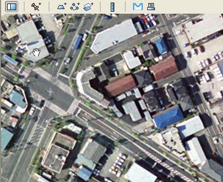 google_photomap.jpg