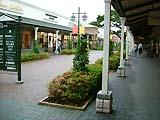 paipu_kemuri04.jpg