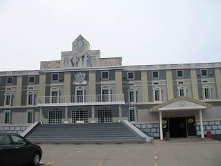 SOWA美術館