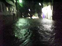 taifuu22.jpg