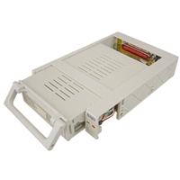 ViPowER IDE・HDD用 VP-10LSFU-133
